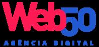 Web50 | Agência Digital